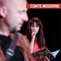 Théâtre Jean et Béatrice à Cambes